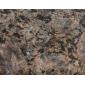 大啡珠---荒料、幕墙石材、工程板、台面板
