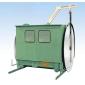 DF-YY液压升降系列矿山锯