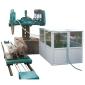 DJ-1600型◆单臂锯石机(左装型)