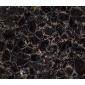 专注1--30公分厚黑金沙,大啡珠。英国棕,红棕,银珠,蓝珍珠,红钻,啡钻,皇室啡,幻彩红,幻彩紫,