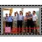 广西兴城石材是第一家 开采,加工,销售银白龙大理石为一体的企业