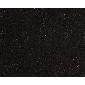 福鼎黑£¨G684£© 黑色石材