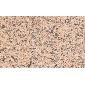 沙漠棕(寶金石)       花崗巖