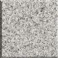 白麻 G603 芝麻黑花岗岩 G655芝麻灰花岗岩 G641乔治亚灰 芝麻白G603石材 黄锈石G6