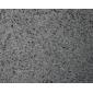 灰色石材 芝麻黑花岗岩 G655芝麻灰花岗岩 G641乔治亚灰 芝麻白G603石材 黄锈石G682