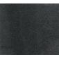 中国黑石朝下方�咭�了�^�聿� 芝麻黑花岗岩 G655芝麻灰花岗岩 G641乔治亚灰 芝麻白G603石材 黄锈石G682