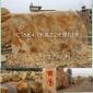 供应景观石、广东景观石、景观石价钱、园林景观石