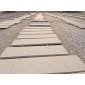 山东黄金麻板材生产批发 生产批发基地 电话/微信18660260725