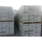 本公司大量开采、加工、销售豹皮黄、卡拉麦里金、博乐黄、博乐红等花岗岩 陈先生 13119090635