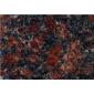 红棕石材哪家价格最低?【已解决】----------------专注1--30公分厚黑金沙,英国棕,