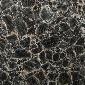 大啡珠----------------专注1--30公分厚黑金沙,英国棕