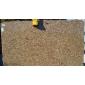金钻麻石材哪家价格最低?【已解决】----------------专注1--30公分厚黑金沙,英国棕