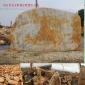 供應供應太湖石、景觀石、千層石、園林石、風景石