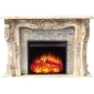 壁炉  人物壁炉   手工壁炉   美式壁炉  欧式壁炉  米黄壁炉   壁炉架   石材壁炉  雕