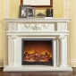 壁炉  人物壁炉   手工壁炉   美式壁炉  欧式壁炉  米黄壁炉   壁炉架   10分快3壁炉  雕
