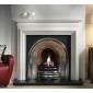 壁爐   手工壁爐   美式壁爐  歐式壁爐  米黃壁爐   壁爐架   石材壁爐  雕刻壁爐