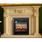 壁炉   进口石材壁炉   人物壁炉   手工壁炉   美式壁炉  欧式壁炉  米黄壁炉   壁炉架