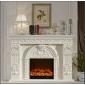 壁炉   手工壁炉   美式壁炉  欧式壁炉  米黄壁炉   壁炉架   大发棋牌壁炉  雕刻壁炉