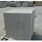 花白石材--台面板、外墙、铺地 生产批发基地 电话/微信18660260725