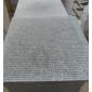 珍珠花拉丝面芝麻灰拉丝面 生产批发基地 电话/微信18660260723