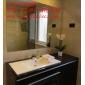 专业订洗手台、花岗岩洗手台、厨房浴室洗手台等等