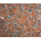 桂林红花岗岩 桂林红石材 桂林红厂家 桂林红大理石