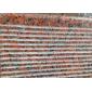 桂林紅天山紅新疆紅拉絲面