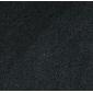 G654芝麻黑花¤岗岩仿中国黑 童子黑 芭拉花 深灰色花岗岩大发棋牌 灰色花岗岩大发棋牌