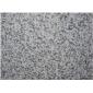 G655花岗岩 仿中国黑 童子黑 芭拉花 深灰色花岗岩石材 灰色花岗岩石材