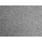 工厂直销G654芝麻黑、芝麻灰 路沿石 仿中国黑 童子黑 芭拉花 深灰色花岗岩石材 灰色花岗岩石材