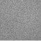 芝麻灰 G654芝麻黑仿中国黑 童子黑 芭拉花 深灰色花岗岩石材 灰色花岗岩石材