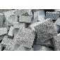芝麻黑,芝麻灰,654,655,蘑菇石 自然面 蘑菇面 厚板 火烧面 剁斧面 小方块