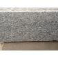 芝麻灰纪念碑 文化石 碑石 奠基石