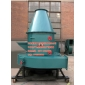 石灰石專用粉碎機|磨粉機|磨粉設備-河南新隆機械