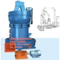 強壓磨粉機|磨粉機|雷蒙磨粉機-河南新隆機械