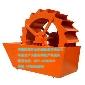立式洗砂机|洗砂机-河南新隆机械
