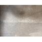 G684福鼎黑 珍珠黑亚光板、光板(树脂磨料)火烧板、荔枝板、缘石、斧剁面、荔枝面、龙眼面、自然面、