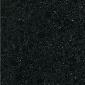 福鼎黑G684  珍珠黑