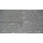 福鼎黑(珍珠黑),G684,花岗岩 沙漠棕,路沿石,规格板,工程板,大板,台面板  光面 火烧面 荔
