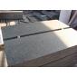 厂家直销福鼎黑(珍珠黑),G684,花岗岩 沙漠棕,,路沿石,规格板,工程板,大板,台面板