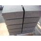 厂家直销福鼎黑(珍珠黑),G684,花岗岩 沙漠棕,路沿石,规格板,工程板,大板,台面板  光面 火
