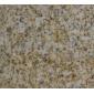 山东黄金麻厂家――莱州市春光石材有限公司