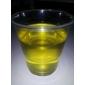 優質環氧接縫王固化劑