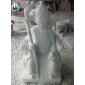 王母娘娘 佛像雕刻 寺庙雕刻 人物雕刻  石雕 雕刻