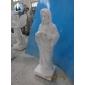 耶稣 石雕 天使 人物肖像