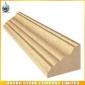 线条  规格板 建筑材料 花岗岩 干挂幕墙