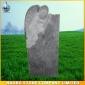 惠安石雕  雕刻墓碑 欧式墓碑