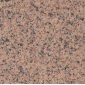 沙漠棕(宝金石)大板  台面板