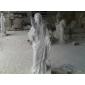 欧美人物雕刻 石雕 园林景观 欧美人物雕刻