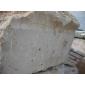 意大利洞石  进口洞石  米白洞  米黄洞   洞石荒料